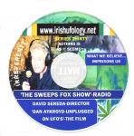 David_Sereda_Director__interview_CD_cover.JPG